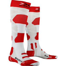 X-Socks Ski Patriot 4.0 Sukat, austria